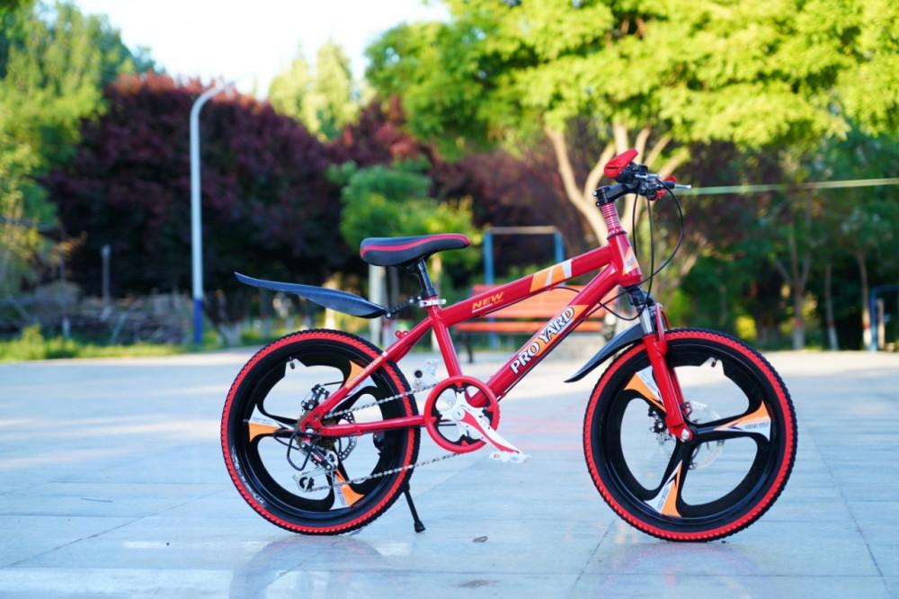 دراجة دوج هوائية دراجات هوائية دودج دراجة هوائية جبلية دودج