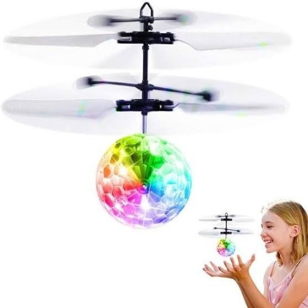 كرة طائرة للمراهقين ألعاب الأطفال وتحكم عن بعد وتحكم في طائرة
