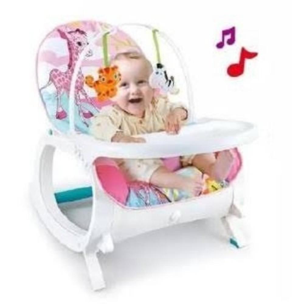 الكرسي الهزاز للأطفال حديثي الولادة الكرسي الهزاز للأطفال العاب اطفال