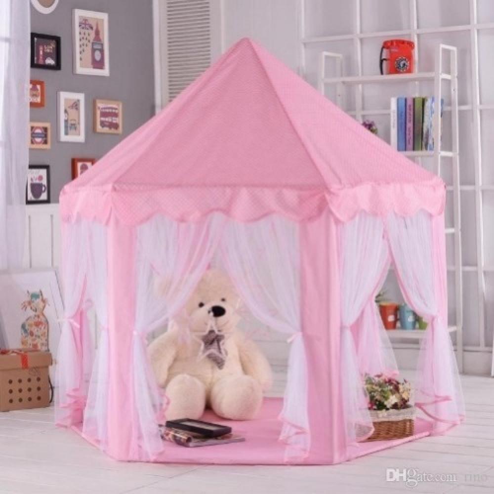 خيمة أطفال لعبة تسوق لخيمة أطفال لعبة في سعودية العاب اطفال