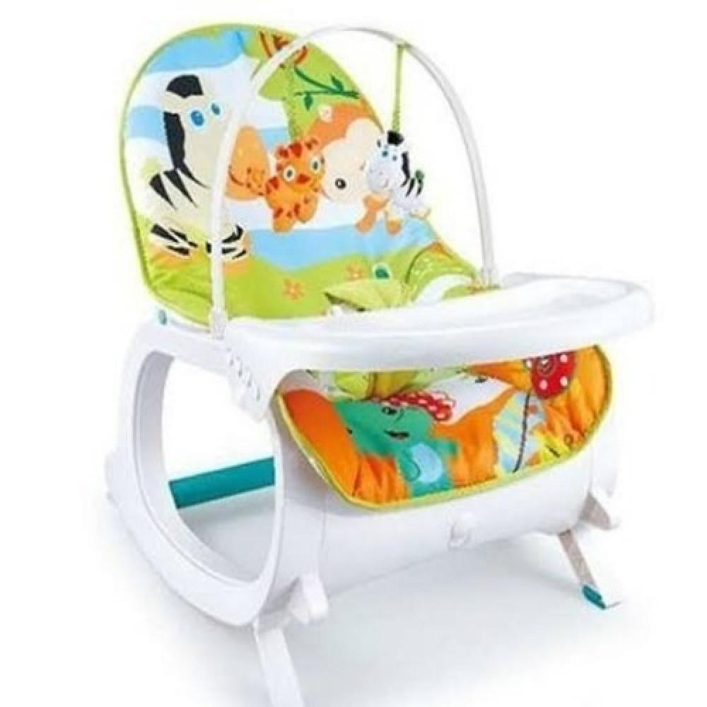تسوق كرسى هزاز للاطفال الرضع كرسي الهزاز كرسي هزاز للمواليد