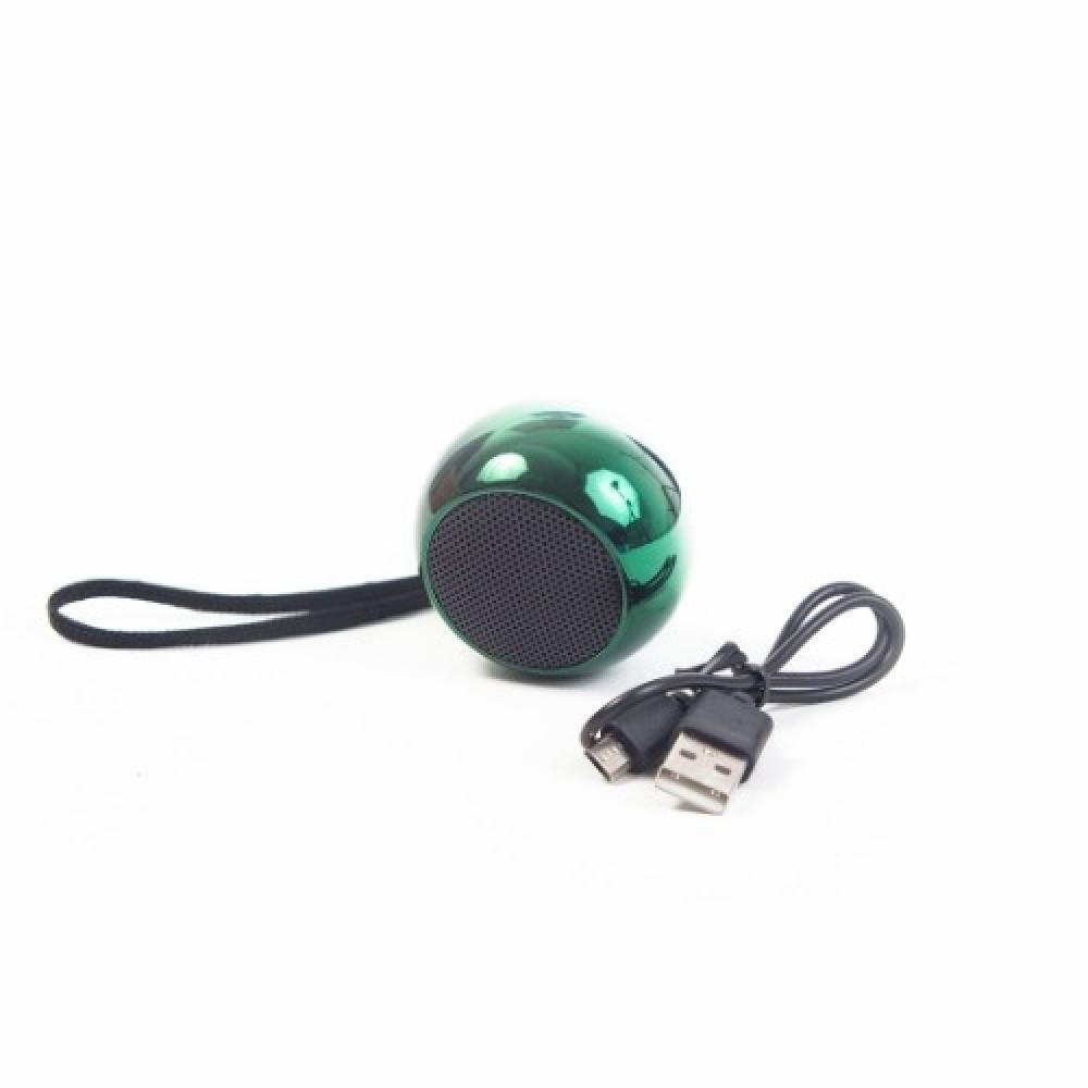 مكبر صوت بلوتوث بحجم صغير و جودة صوت عالية سماعة بلوتوث صغيره Mini