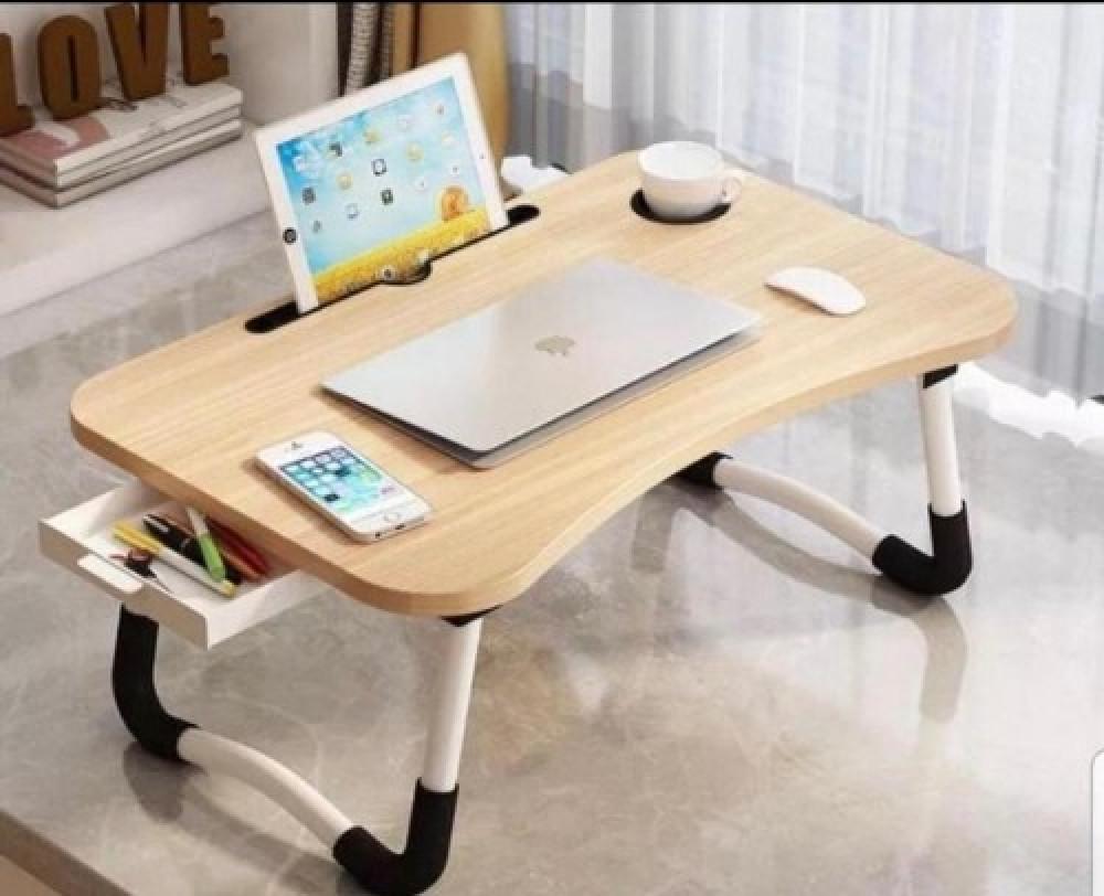 طاولة طعام متعددة الاستخدام طاولة خشبية قابلة للطي متعددة الاستخدامات