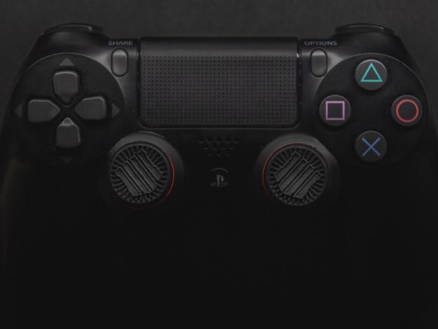 أدوات تحكم للعبة ببجي وكود موبايل