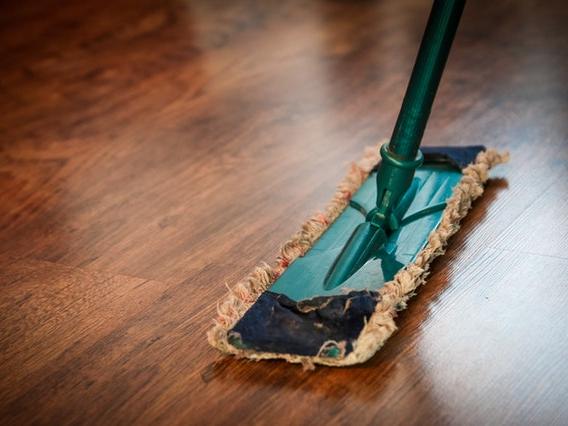 أدوات منزلية