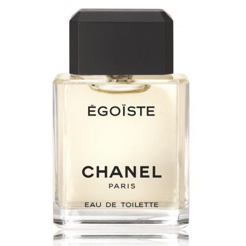 Chanel Egoiste Eau de Toilette خبير العطور