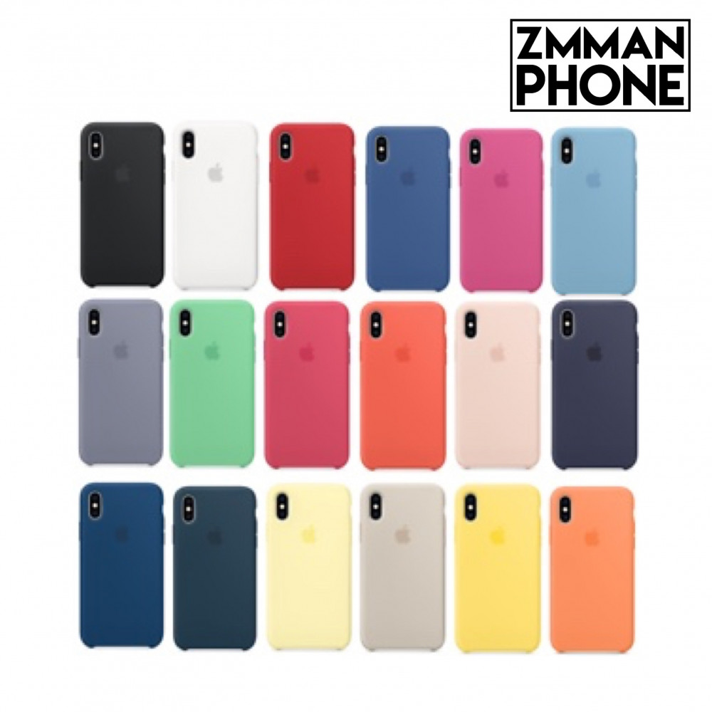 Iphone 11 جوال زمان