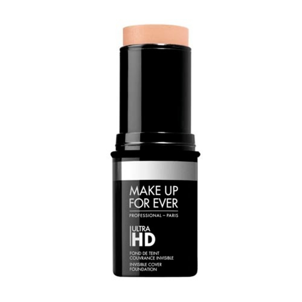 MAKE UP FOR EVER ULTRA HD R410 UCV GALLERY