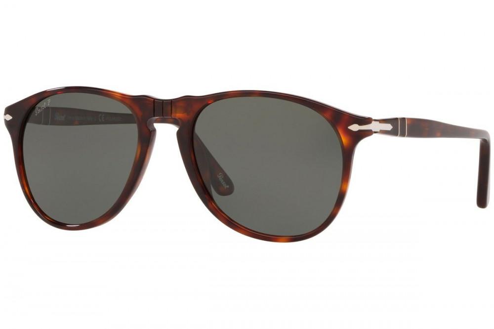 نظارات شمس رجال