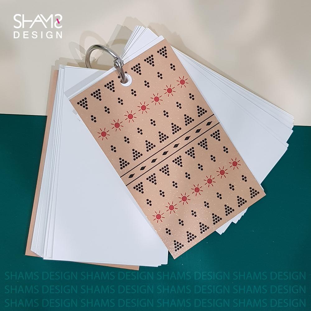 تصميم مستوحى من الباب النجدى تاريخ نجد السعودية فنون ثقافات السعودية