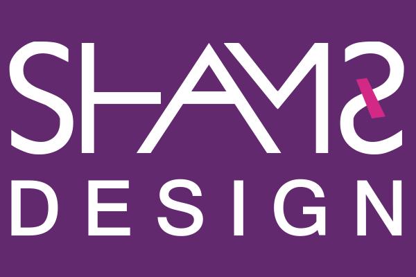 shams-d.com