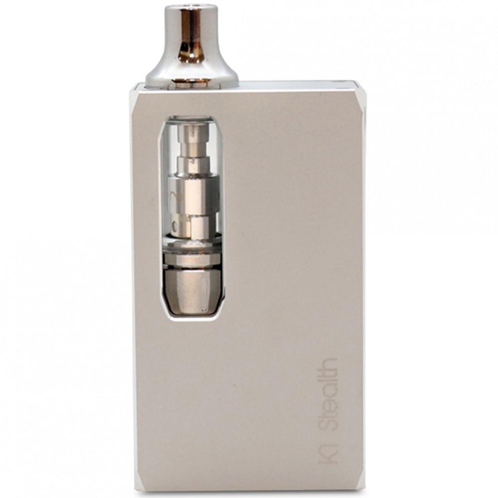 aspire K1 STEALTH KIT  جهاز سحبة اسباير K1