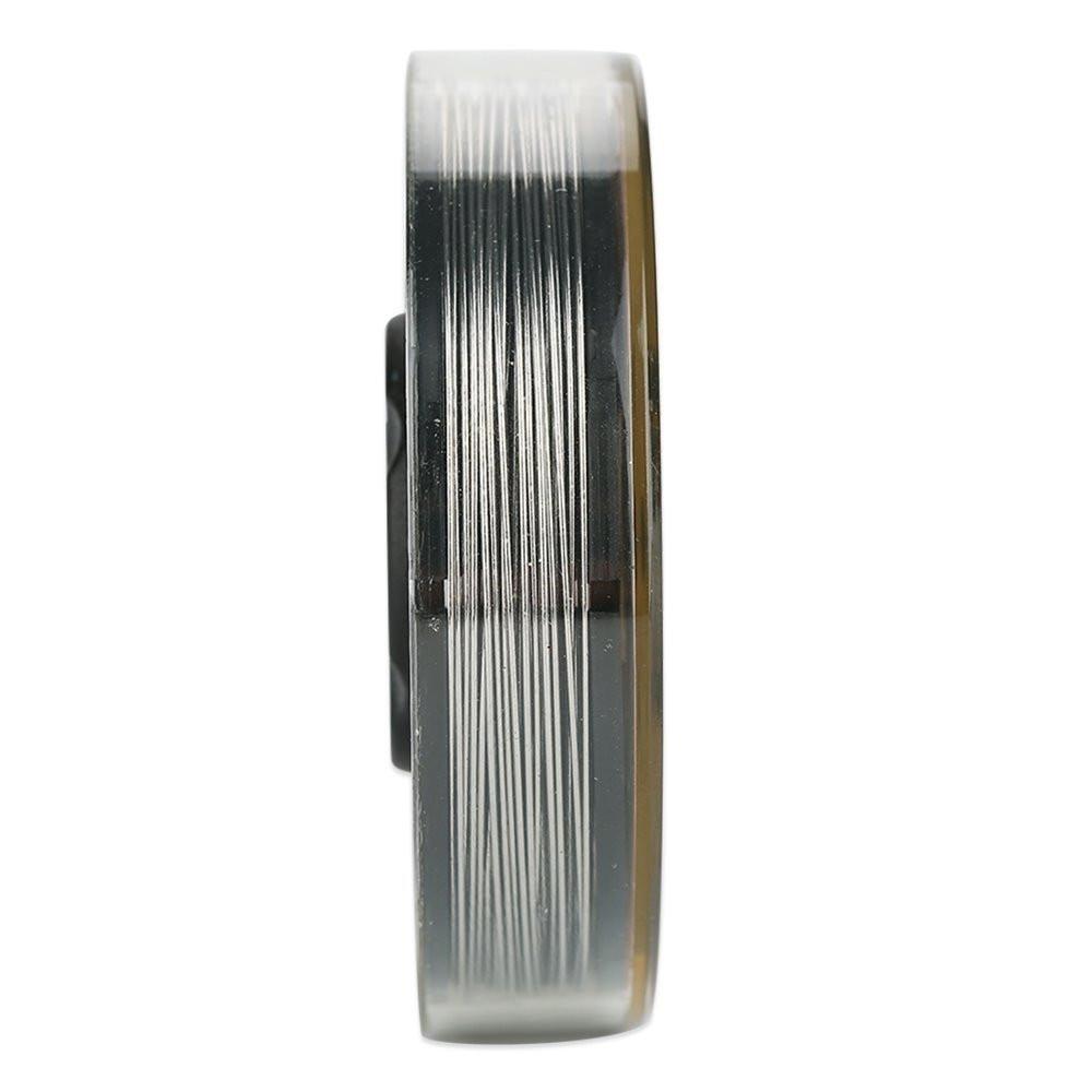سلك كويلات - GeekVape SS430 - 24GA 30ft