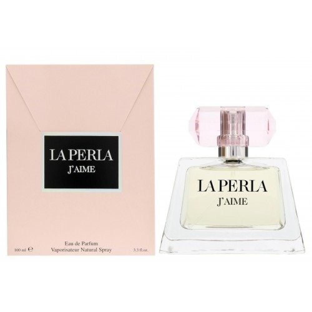 La Perla J Aime Eau de Parfum 100ml متجر خبير العطور