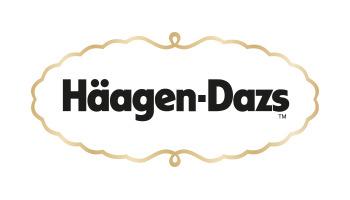 هاجن داز