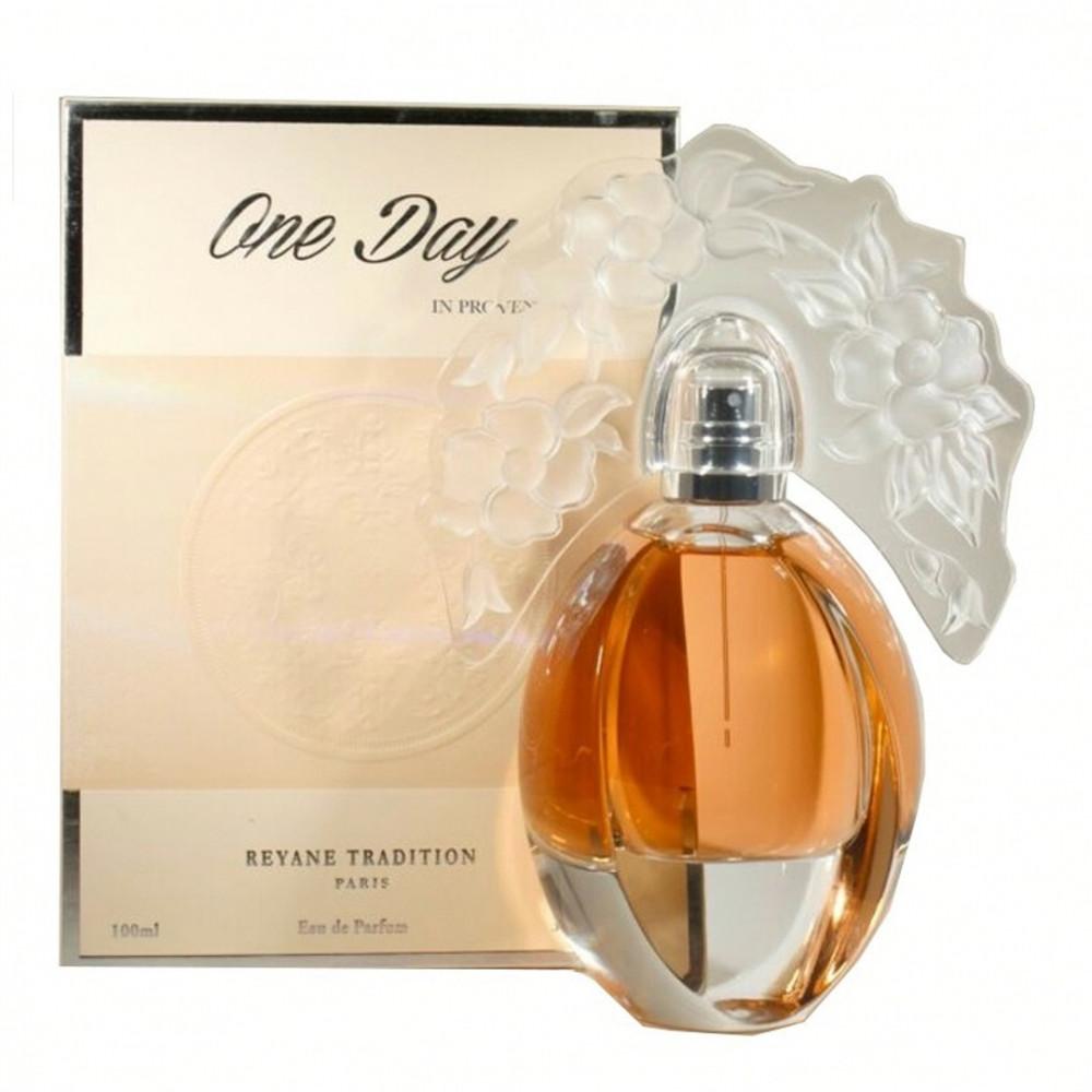 عطر ريان تراديشن ون داي  reyane tradition one day in provence parfum