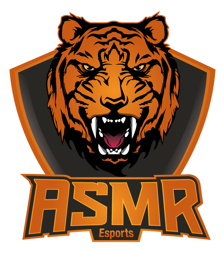 ASMReStore