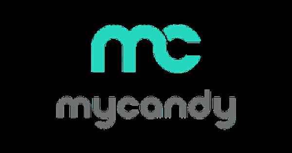 MyCandy