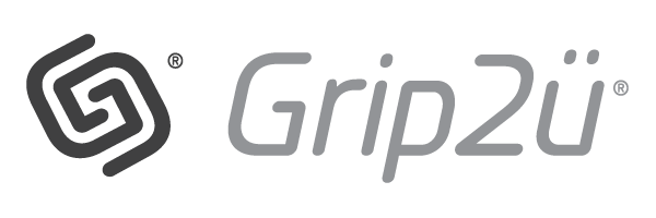 Grip2U