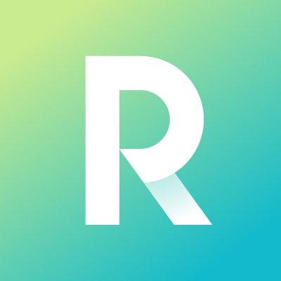 Ravbower