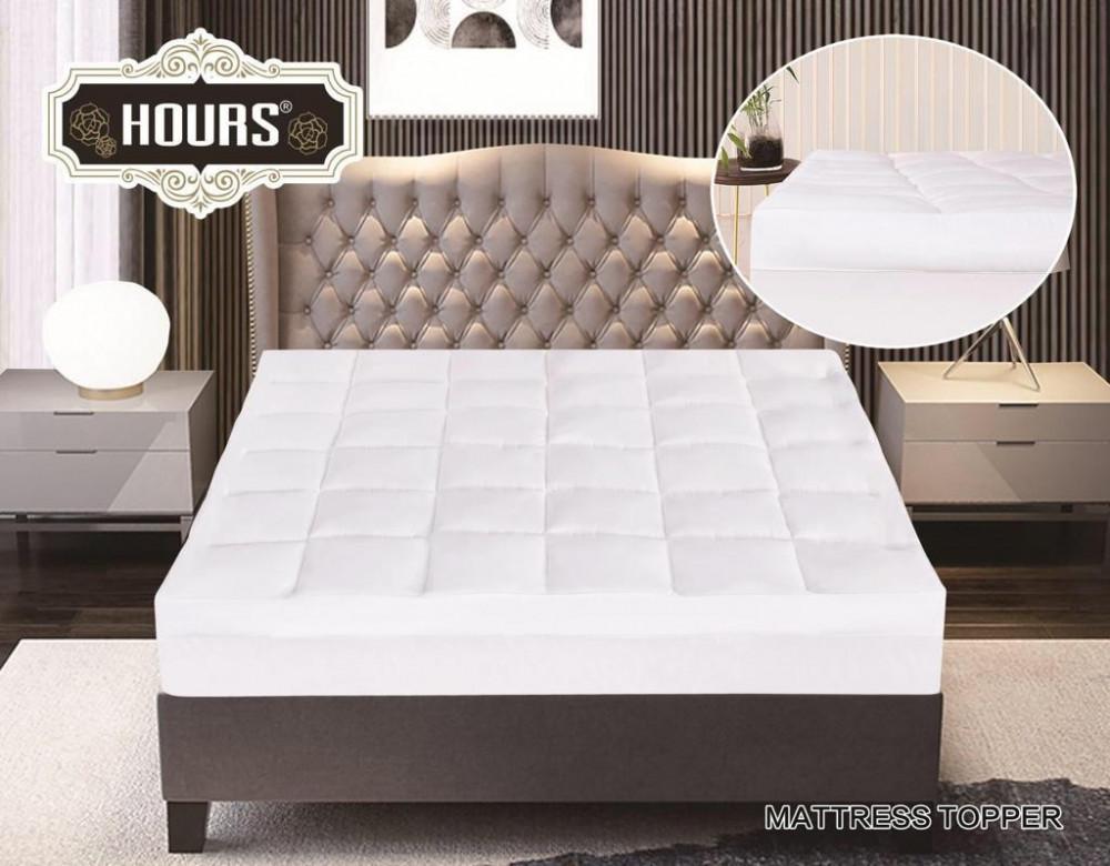 لباد سرير 12 سم
