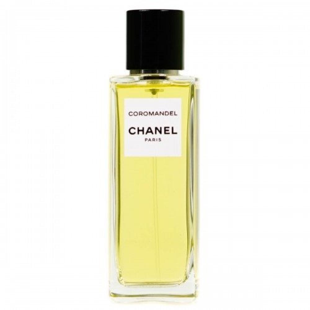 Chanel Coromandel Eau de Parfum 75ml متجر خبير العطور