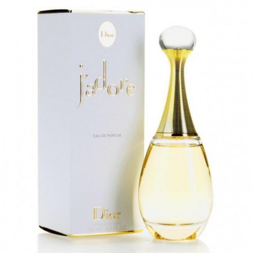 عطر ديور جادور  jadore dior perfume
