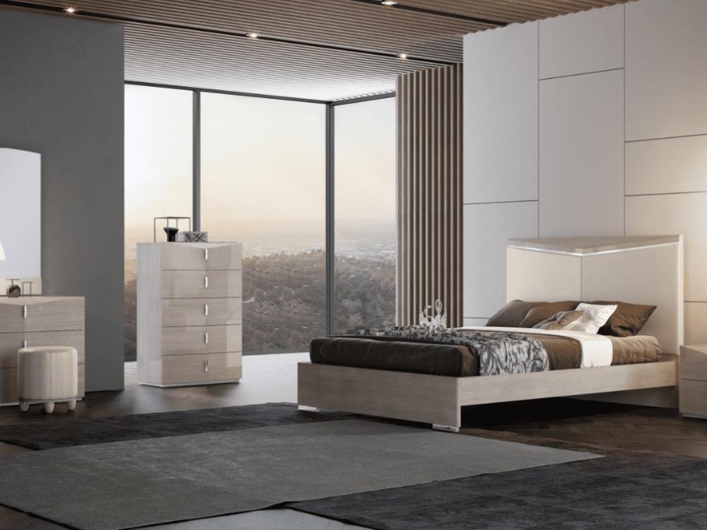 غرفة نوم مفرده للبيع - مخازن الأثاث