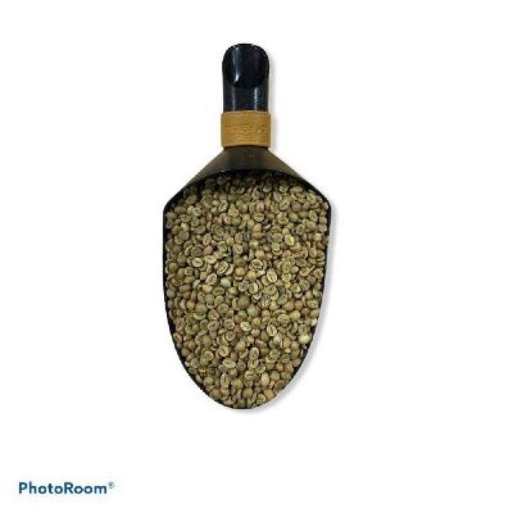 قهوة خضراء روبوستا GREEN COFFEE