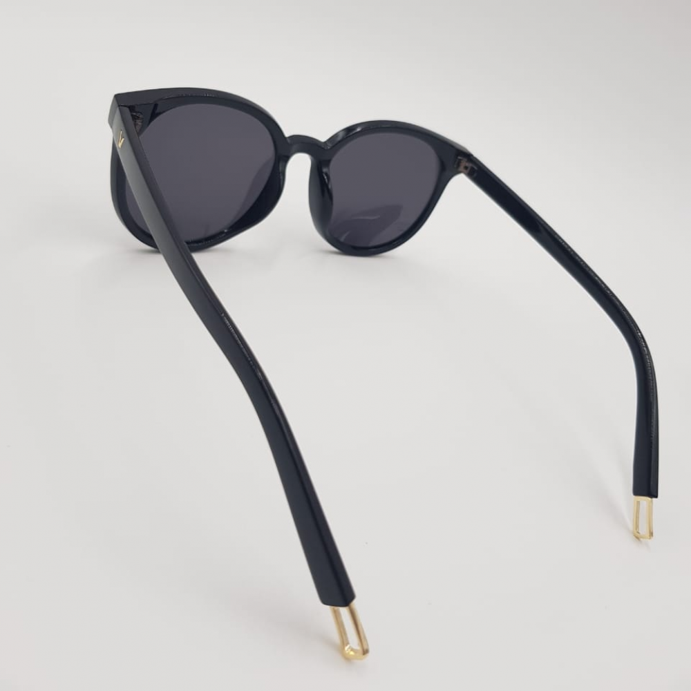 نظارات شمسية من uvlaik