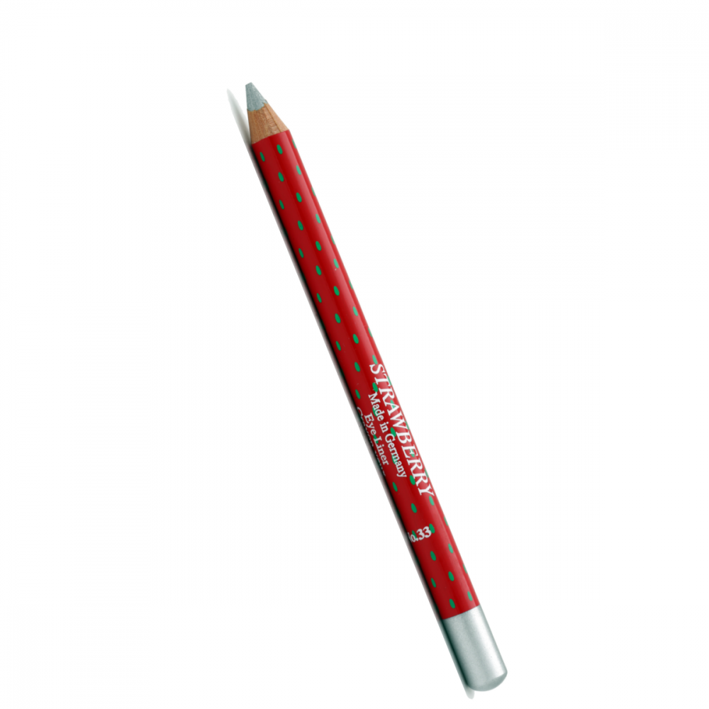 Strawberry Eyeliner Pencil No-33