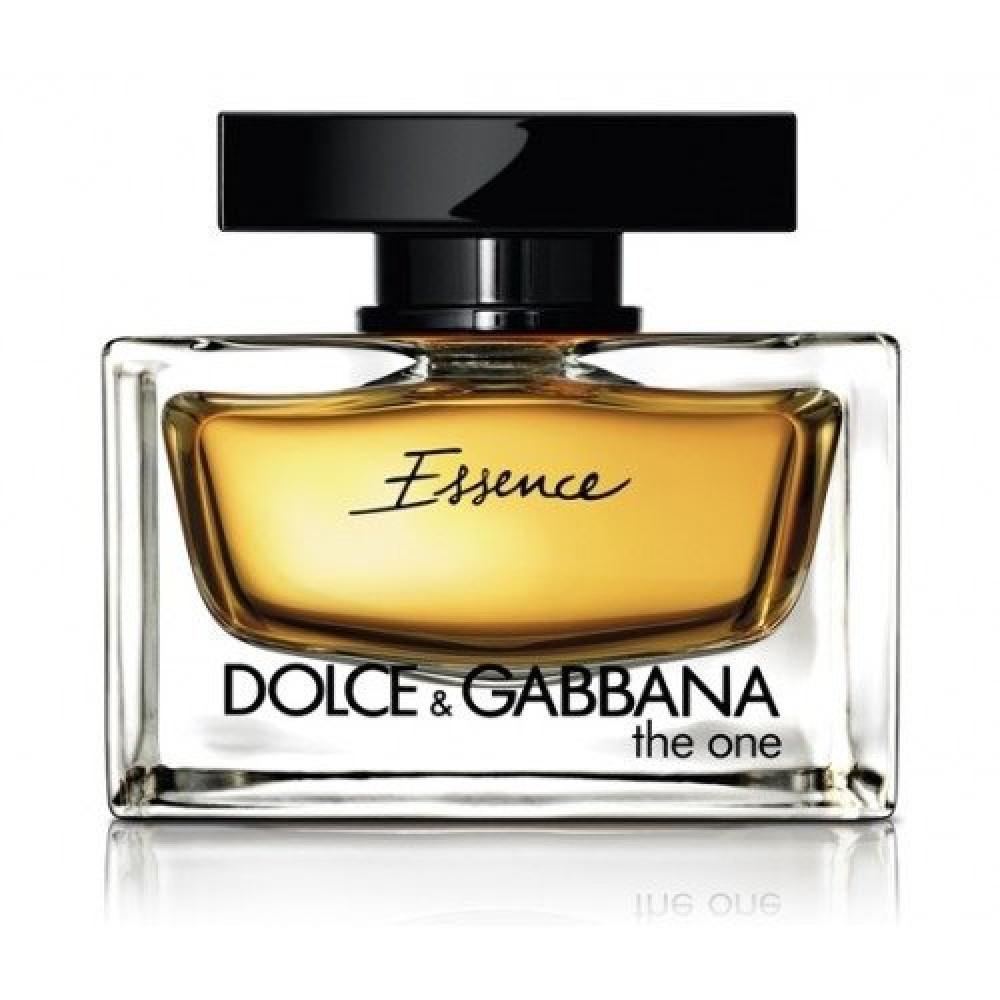 Dolce Gabbana The One Essence Eau de Parfum خبير العطور