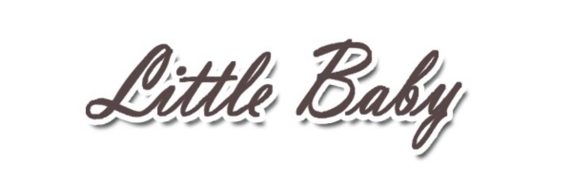 ليتل بيبي