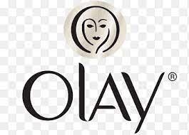 أولاي OLAY