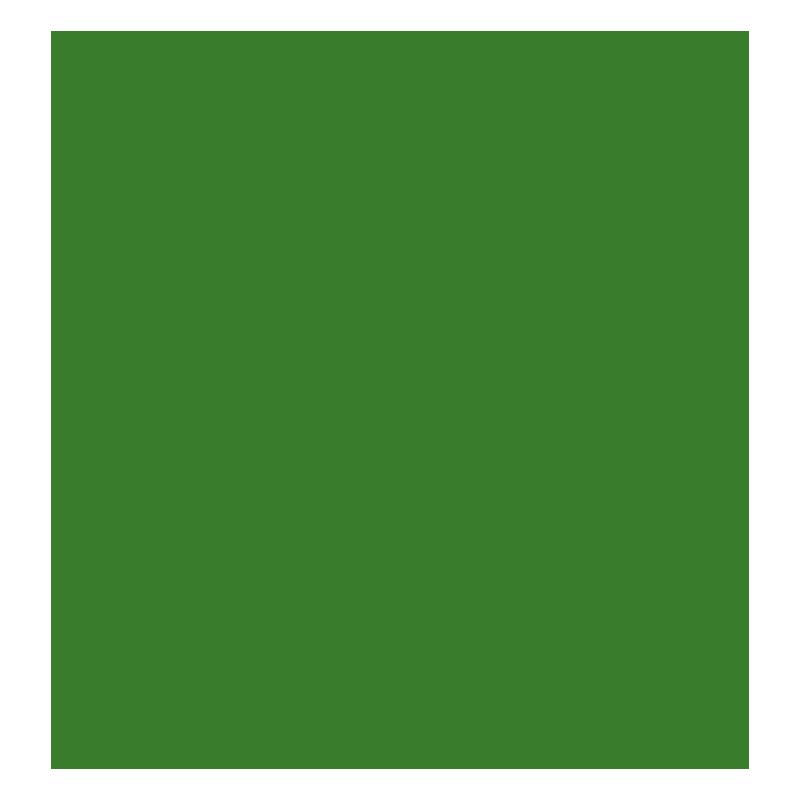 بيتال فريش Petal Fresh