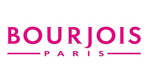بورجوا باريس