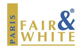 FAIR & WHITE  فير اند وايت