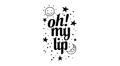 اوه ماي ليب   Oh My Lip