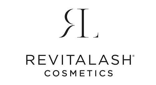Revitalash Cosmetics ريفيتالاش كوزماتيكس
