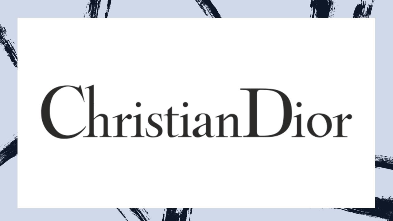 كريستيان ديور  Christian Dior