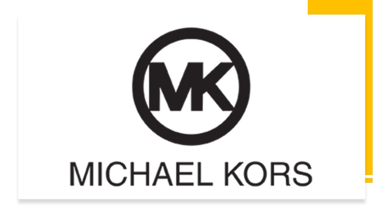 مايكل كورس MICHAEL KORS