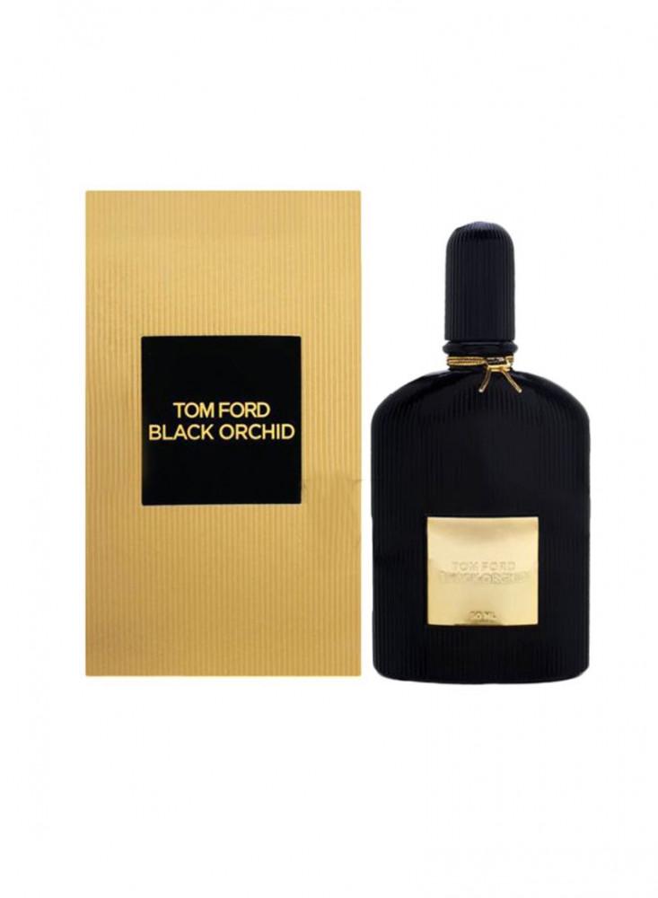 توم فورد بلاك اوركيد TOM FORD BLACK ORCHID أندرسكور Underscore