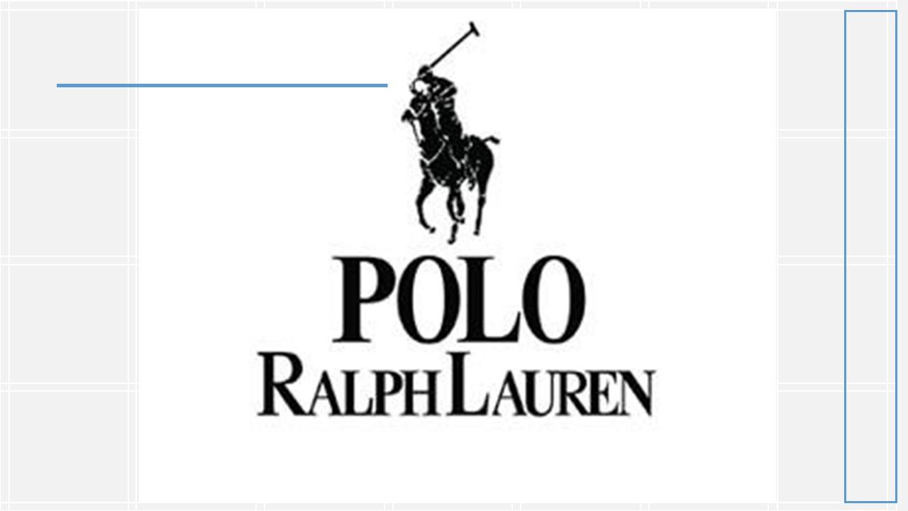 بولو رالف لورين POLO RALPH LAUREN