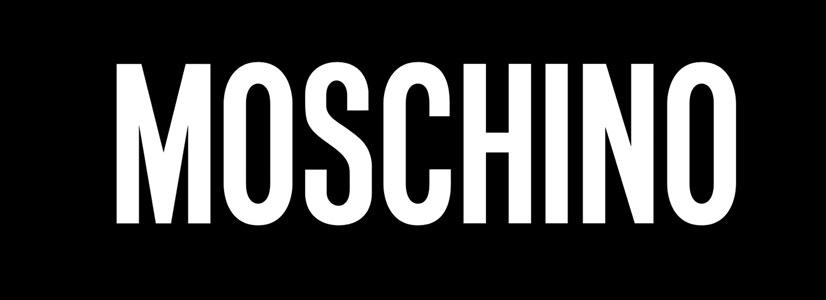 موسكينو MOSCHINO