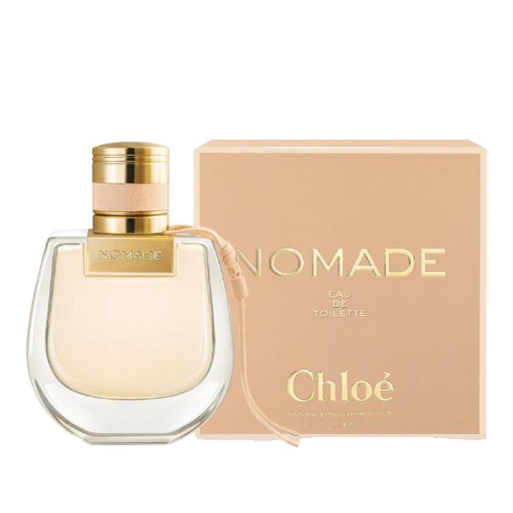 كلوي نوميد للنساء  Chloe Nomade أندرسكور UNDERSCORE