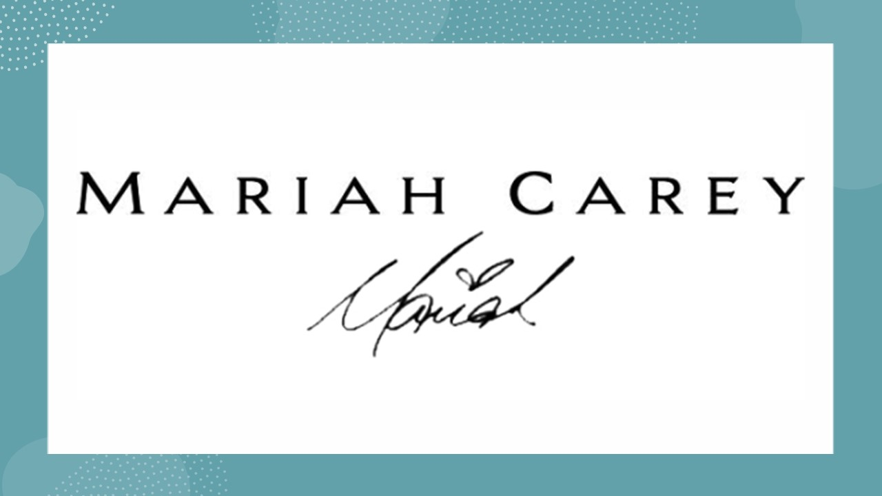 ماريا كاري  Mariah Carey