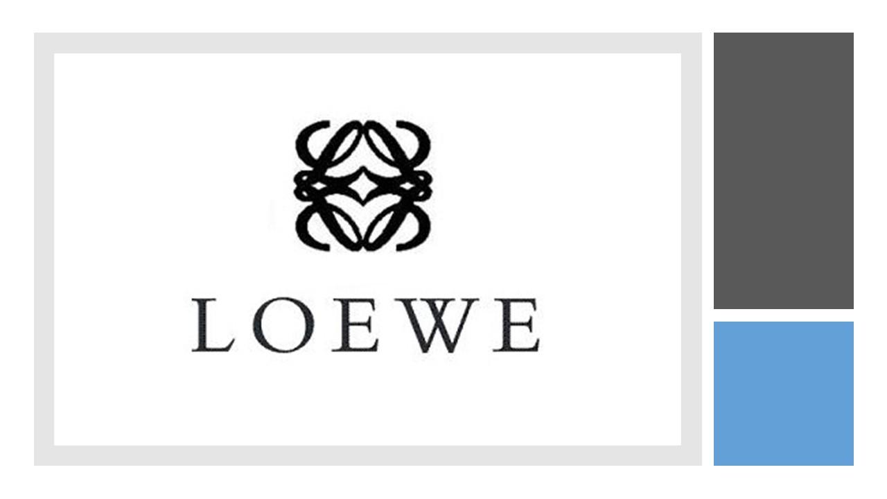 لوي  LOEWE