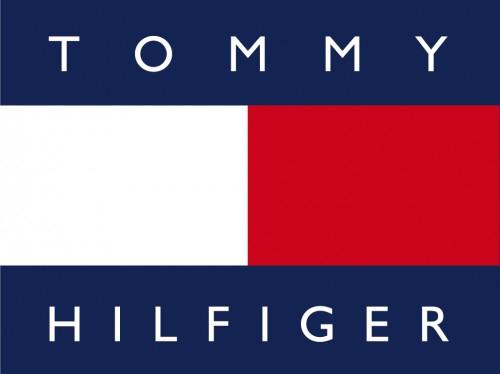 تومى هيلفيغر  TOMMY HILFIGER