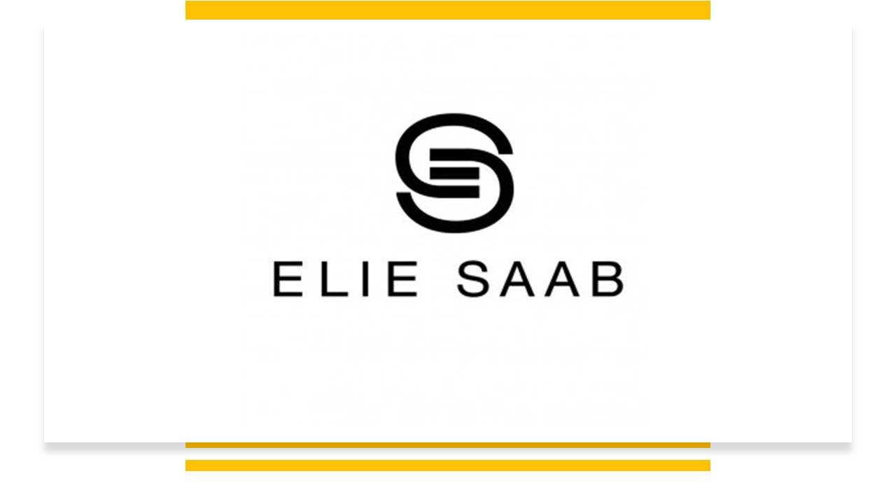 إيلي صعب Elie Saab