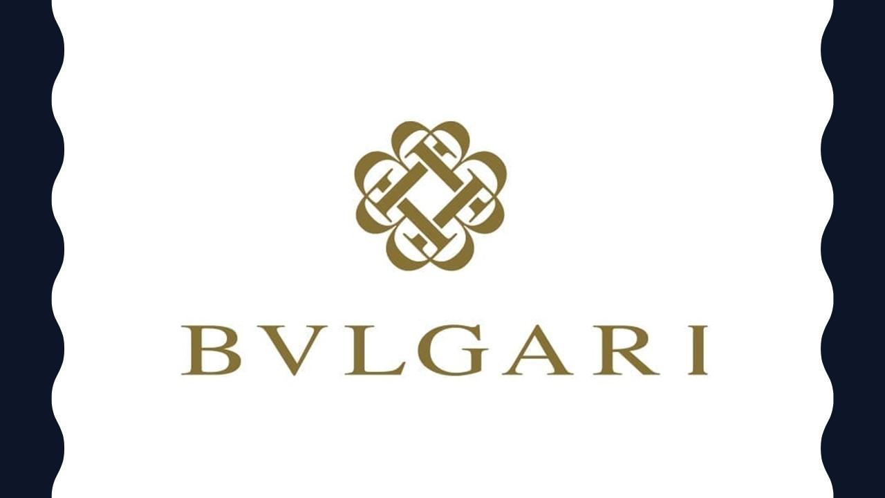 بولغاري Bvlgari